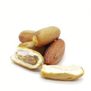 Dattes Bonjour afrique Gold food Africa