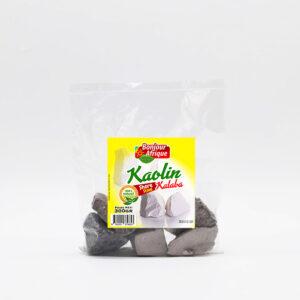Kaolin Bonjour afrique Gold food Africa