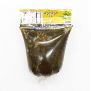 Oseille de guinée Bonjour Afrique Gold food Africa